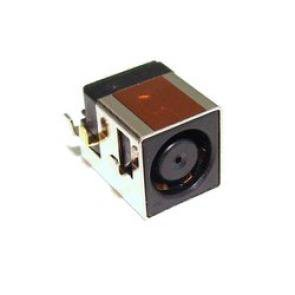 AC DC Power Jack CONNECTOR Port FOR Dell Inspiron N5010 15R M5010 E5410 E5510