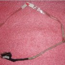 New LCD Flex Cable For Dell Studio 1569 15zr DD0RM6LC000