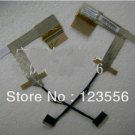 LCD Video Cable For New ASUS EEE PC 1201 1201HAB 1215N 1422-00MN000