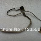 ASUS A45 A45V A45D A85V A85D A85VD Laptop lcd video flex cable DC02001G020