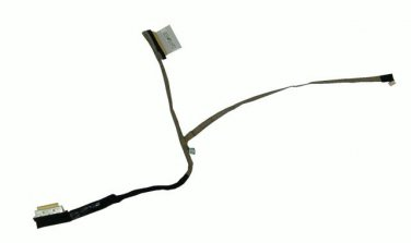 LCD Video Cable For Acer Aspire One D255 D255E D260 NAV70 PAV70 DC020012Y50