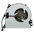 New CPU Cooling Fan For HP ENVY 15-j000 15t-j000 15z-j000 15-j003cl 15-j003xx 15-j009wm 15-j020us