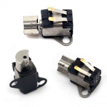 iPhone 4  GSM Vibrate Vibration Motor Vibrator Replacement Repair Part