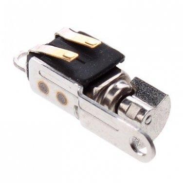 Vibration Vibrating Vibrator Rumble Silent Motor for iPhone 5 CDMA GSM