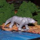 Nabisco 1950s-1960s Barylambda Prehistoric Mammals Cereal Premium