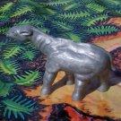 Nabisco 1950s-1960s Baluchitherium Prehistoric Mammal Cereal Premium