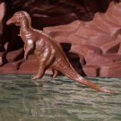 1964-65 New York World's Fair Sinclair Dinosaur Trachodon, Brown