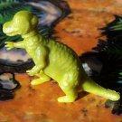 Nabisco 1950s-1960s Tyrannosaurus Dinosaur Cereal Premium