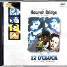 Howrah Bridge / 12 O'Clock (Music: O.P. Nayyar) (Soundtrack) (Made in India)