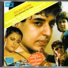 Solah Satra and Selected Hits (Music: Nadeem Shravan) (Soundtrack) (Made in UK)