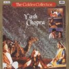 The Golden Collection - Yash Chopra (2 Disc Set)