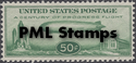PMLStamps