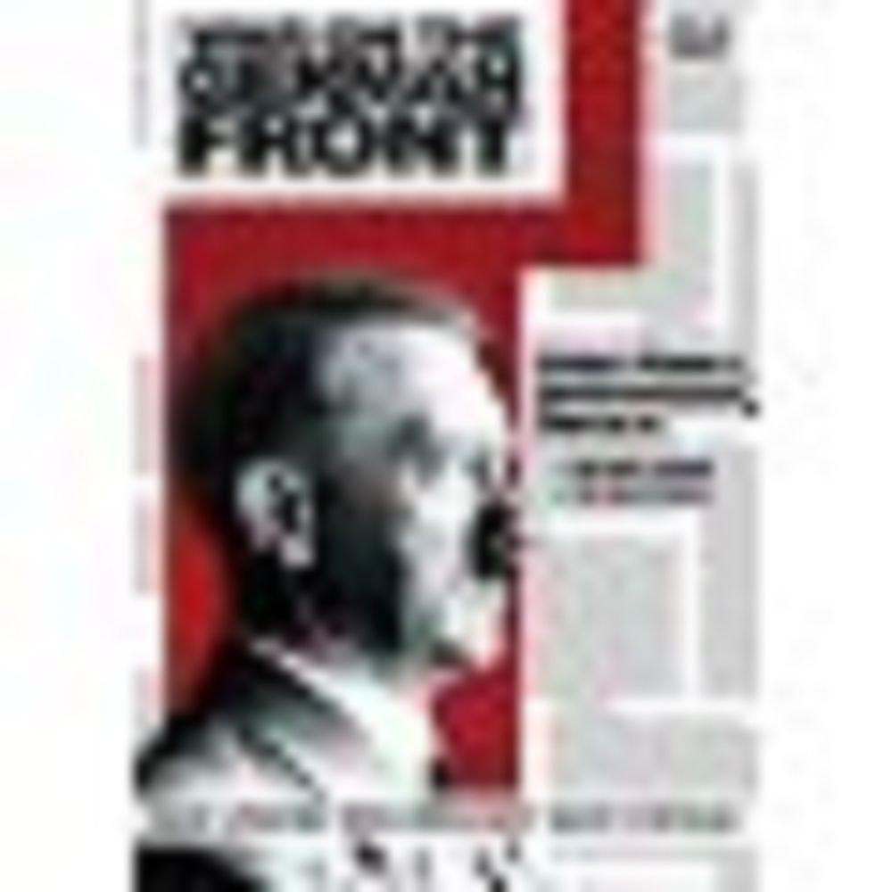 War on the German Front  (2009) World War II Documentary