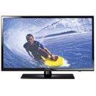 """Samsung 65"""" LED 1080p HDTV"""