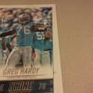 Greg Hardy