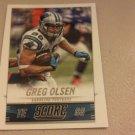 Greg Olsen
