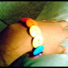 rainbow.button.bracelet2