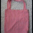 red.stripe.tote.bag