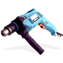 Lot of 12 - 1/2 Inch Impact Hammer Drill -$5.82 Each!