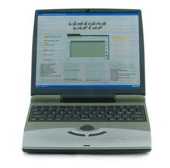 Educational Laptop for Kids - Top of the Line