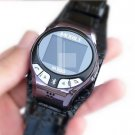 GSM Cellular Watch