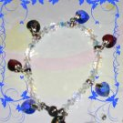 Swarovski bracelet 5