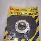 Stant 195 Degree Thermostat coolant radiator no. bs- 300-195 (16309) MAKE OFFER