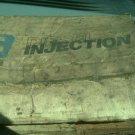 Diesel injector 5229666R 5#60 6-4-71 3006556