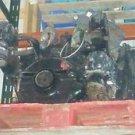 Mercruiser 302 v8 5.0 complete engine