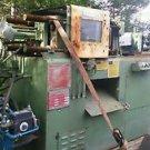 Injection molding 3oz 75 ton 75ton 3 ounce newbury