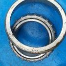 Wheel Race and bearing Rear Inner  BR3920 koyo 3984 3920