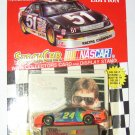 1993 Jeff Gordon Racing Champions