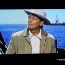 NORTH to ALASKA ~ with John Wayne (VHS) - VGG