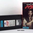 Beverly Hills COP III with Eddie Murphy & Jon Tenney (VHS) VG