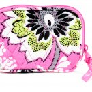 Vera Bradley Tech Case  Priscilla Pink   •  ipod PDA cellphone  NWT Retired