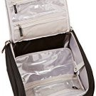 Samsonite rolling luggage wheeled Under-seater Small Black NWT  • rollaway carry-on
