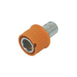 PTO COUPLER/COUPLING/ADAPTER-1 3/8 540RPM-15/16 SHAFT-FOR HYDRAULIC WATER AIR PUMP Etc.