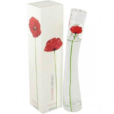 Kenzo Flower Perfume by Kenzo, 3.4oz EDP Spray
