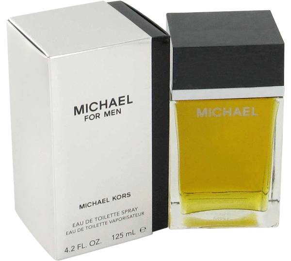 Michael Kors by Michael Kors, 2.5 oz EDT Spray