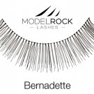 Bridal Natural Looking False Eyelashes- Bernadette
