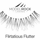 Bridal Wedding Lashes- Flirtatious Flutter - Quality Long False Eyelashes