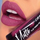 L.A. Girl Matte Pigment Gloss - Rebel