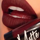 L.A. Girl Matte Pigment Gloss - Backstage