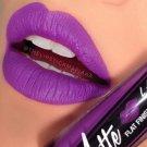 L.A. Girl Matte Pigment Gloss - Stunner