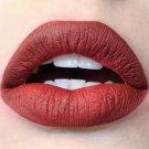 Matte Liquid Lipsticks Colourpop Ultra Lip -  Avenue