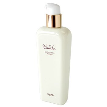Caleche by Hermes for Women 6.5 oz Body Lotion