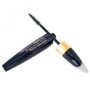 Estee Lauder MagnaColor Maximum Intensity Mascara .3 oz (Full Size, Retail Box) #25 Magna Ink