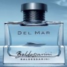 Baldessarini del Mar by Hugo Boss for men 3 oz Eau de Toilette Spray