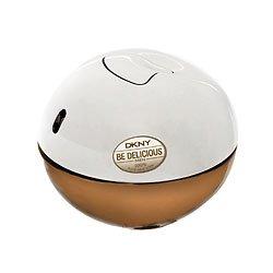 Be Delicious by DKNY Donna Karan New York for Men 3.4 oz Eau de Toilette Spray