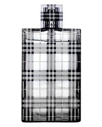 Burberry Brit for men 1.0 oz Eau de Toilette spray